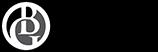 BizGo.vn